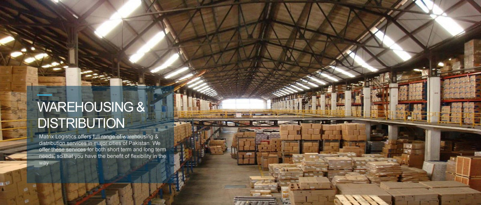 Matrix-Logistics-Warehousing